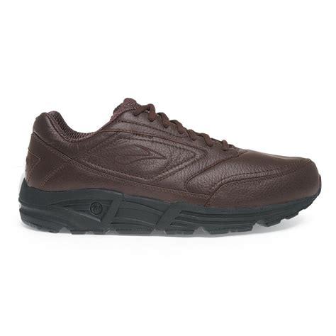 walker shoes addiction walker mens walking shoes brown