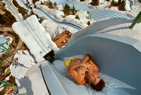 disney s blizzard beach waterpark disney discount tickets crowds hours