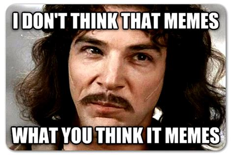 Think Meme - from meme to marketing the power of viral meaning