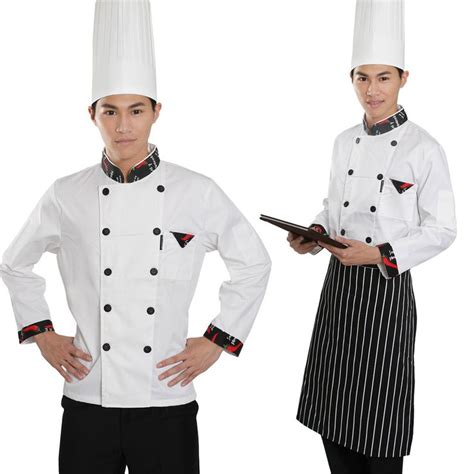 Baju Chef S By Jj 89 best images about chef on chef hats
