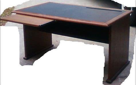 chess tables for sale craigslist items for sale on craigslist