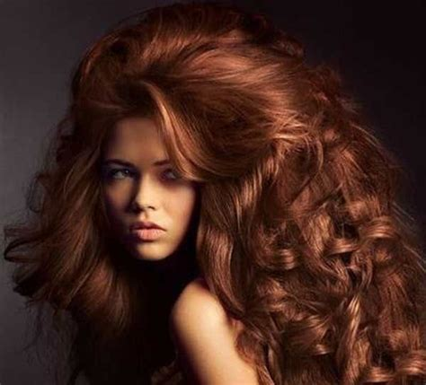 chestnut brown hair color for middle age women chestnut brown hair color for middle age women chestnut