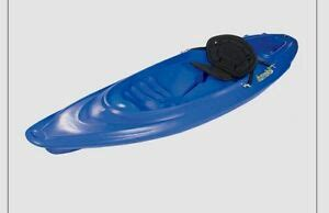 paddle boat for sale ottawa used or new canoe kayak paddle boats for sale in ottawa