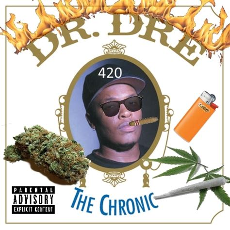 chronic album download dre the chronic
