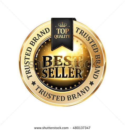 best seller brand best selling stock images royalty free images vectors