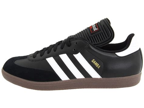 adidas samba 174 classic at zappos