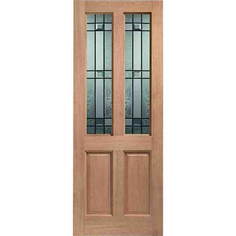wooden glazed doors exterior drydon g malton m t chislehurst doors