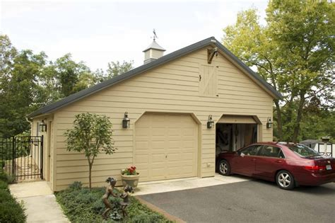 Morton Building Garage by 1000 Images About Rv Barn On Rv Garage