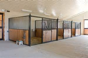 Bathroom Stall Partitions Horse Stalls Free Standing Horse Stall Kits