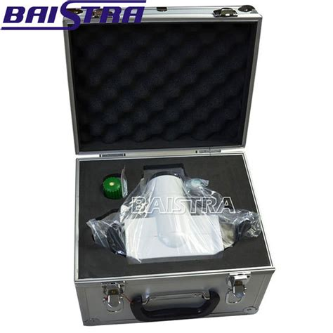 mini xray guangzhou dental equipment ce certified mini x machine