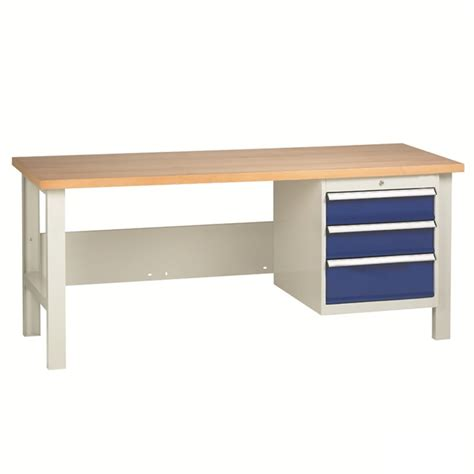 Work Bench Drawer by Storage Workbenches With Drawers Cupboards Csi Products