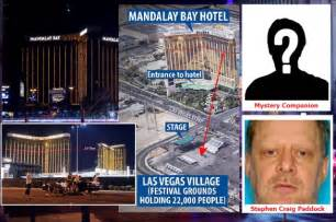 Mandalay Bay Great Room Suite - holy cow the official mandalay bay massacre narrative just completely changed latest presser
