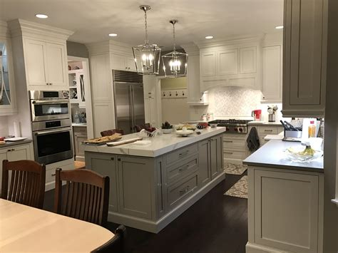 conestoga kitchen cabinets conestoga valley kitchen cabinets wow blog