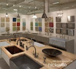 Kitchen Showroom Ideas 17 Best Ideas About Kitchen Showroom On
