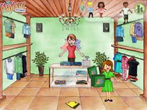 my play home my playhome stores and an end of summer app roundup out