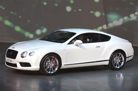 bentley continental gt v8 s price bentley continental gt v8 s 1 photo 29