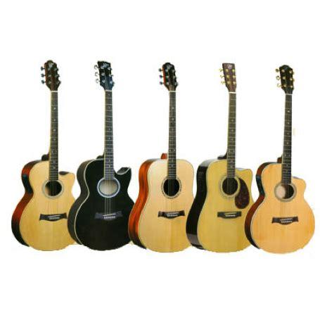 cara bermain gitar akustik yang baik andi s blog cara memilih gitar akustik yang baik