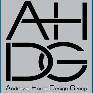 Andrews Home Design Group | andrews home design group llc st george ut building