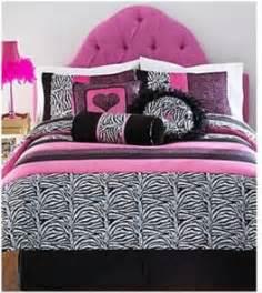 pink zebra bedroom pics photos pink girl bedroom lime zebra print gorls