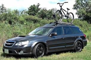 Subaru Outback Custom Burlington Used Car Autocar Show 2017