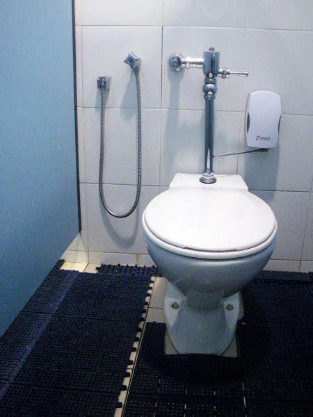 kronstantinople  case   shrinking toilet paper