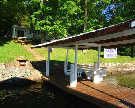 smith mountain lake boats for sale by owner smith mountain lake cottage for sale by owner lake house