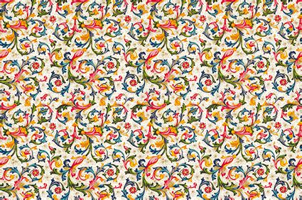Decorated Paper Designs a collection of high quality italian decorative papers