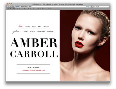 hair and makeup websites makeup artist portfolio website www proteckmachinery com