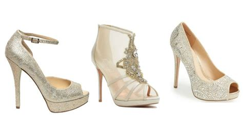 quinceanera shoes make cinderella jealous with these gorgeous shoes
