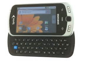 reset samsung qwerty samsung moment sphm900 ting android slider qwerty keypad