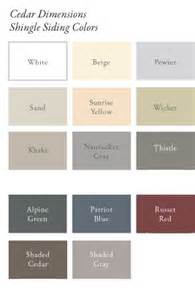 vinyl siding colors home depot siding cost of copper siding cedar shake siding price