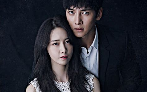 video film laga korea 5 drama seri laga korea yang membuat penonton baper