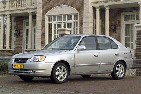 2003 hyundai accent parts hyundai accent 1 3i gl 2003 parts specs