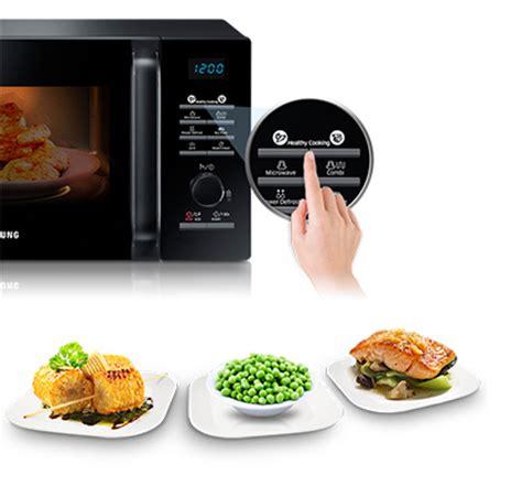 Samsung Microwave Ms23h3125fk microgolfoven 23l ms23h3125fk samsung belgi 235