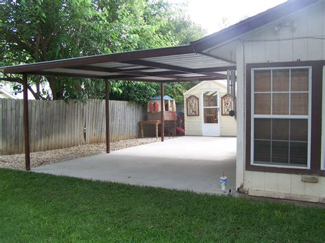 Patio Kits Brisbane by 100 Carports Patios Brisbane Patio Awnings Carports