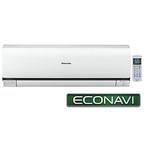 Ac Panasonic Cs Yn5skj panasonic cs c24pkh 2 ton split air conditioner price in