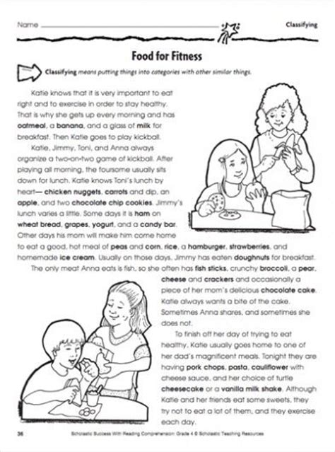new strategies for teaching middle school health 116 best images about pe worksheets on pinterest parent