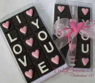 Coklat Valentinevalentine Chococoklat Hari coklat souvenir pernikahan coklat kado ulang tahun coklat
