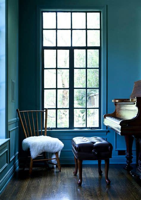 blaue badezimmerwände wiie sie ihre wohnung versch 246 nern 10 einfache tipps und