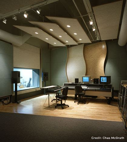 home studio design associates review charles salter associates acoustics audiovisual