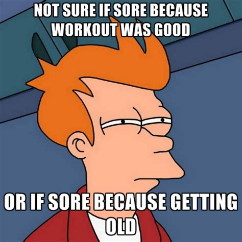 Sore Memes - 301 moved permanently