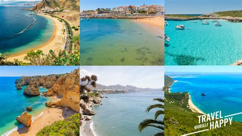 best destinations portugal best destinations in spain and portugal
