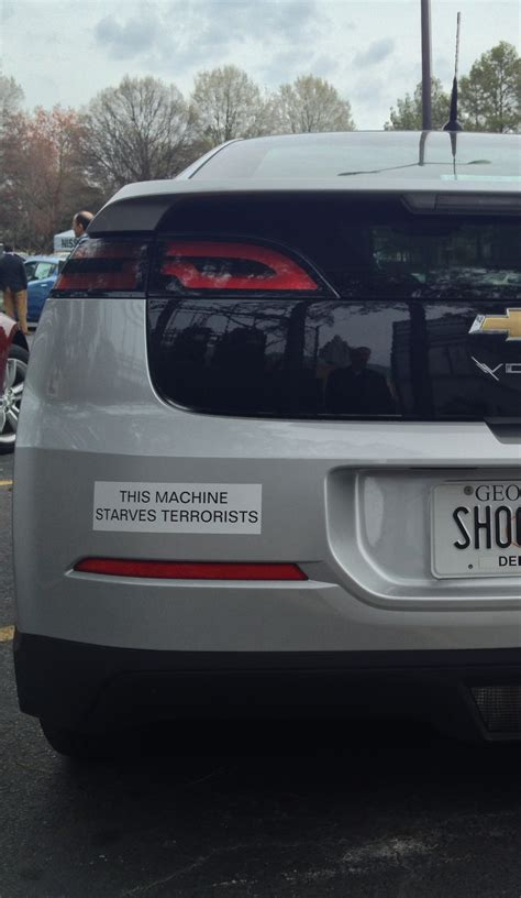 how does it take to charge a chevy volt how much does it cost to charge a chevy volt autos post