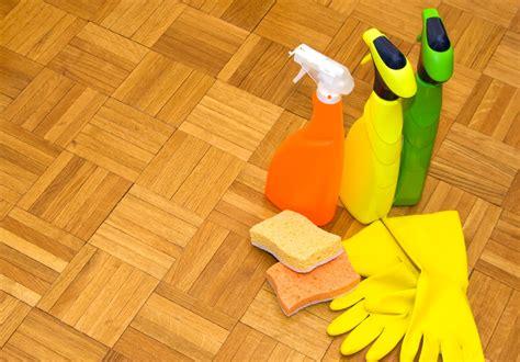 detersivo per pavimenti fai da te detersivo fai da te per pavimenti non sprecare