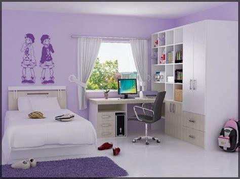 anime bedroom ideas anime wall art for teen girl s room dream home