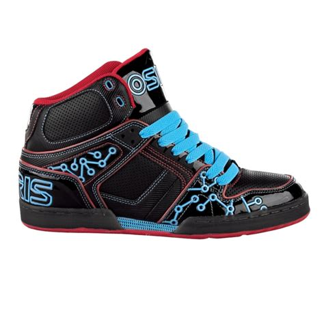 osiris shoes 20 best images about osiris shoes