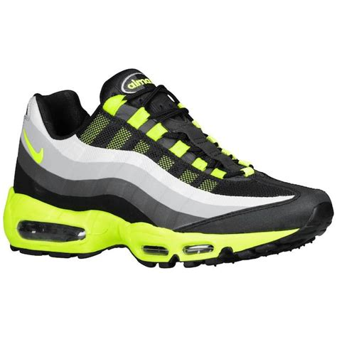 sneaker deals nike air max 95 no sew sneaker deals kicksologists