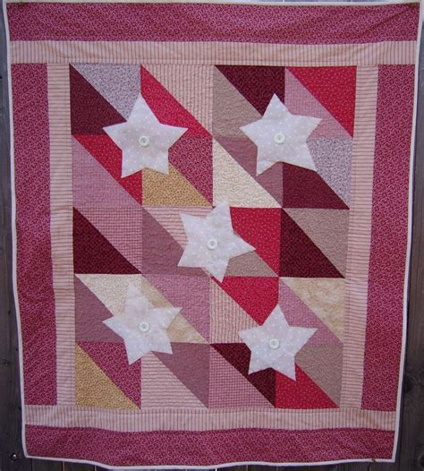Pillow Quilt Patterns Free by Quilt Pillow Patterns 171 Free Patterns