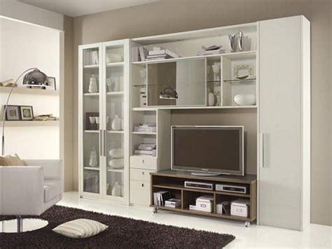 mobili x soggiorno moderni mobili moderni per soggiorno