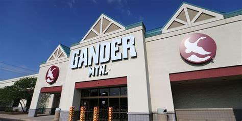 gander mountain indianapolis indiana gander mountain to two indiana stores amid bankruptcy